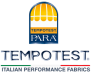tempotest-logo